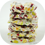 christmas-bark-recipe-craberries-pistachios1