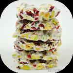 christmas-bark-recipe-craberries-pistachios1