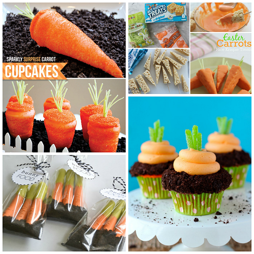 clever-carrot-treat-ideas