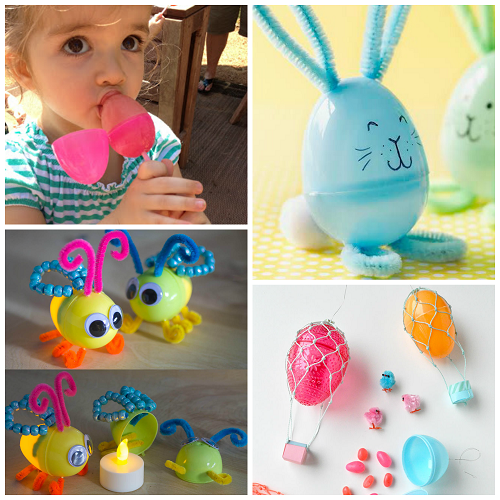 creative-uses-for-plastic-easter-eggs