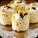 dessert-recipes