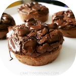 double-chococolate-mini-protein-muffins-recipe1