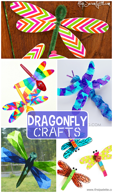 dragonfly-crafts-for-kids-to-make