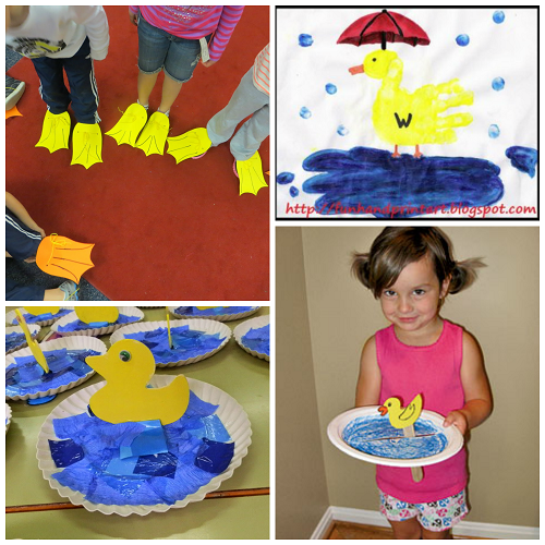 duck-crafts-for-kids-to-make