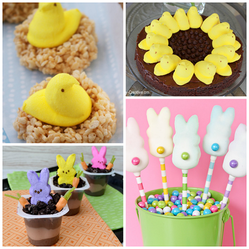 easter-peep-marshmallow-treats