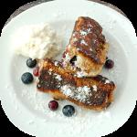 french-roll-ups-recipe-kids-breakfast-1