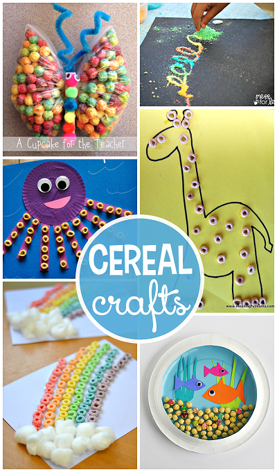 fun-cheerios-fruitloops-cereal-crafts-for-kids-to-make