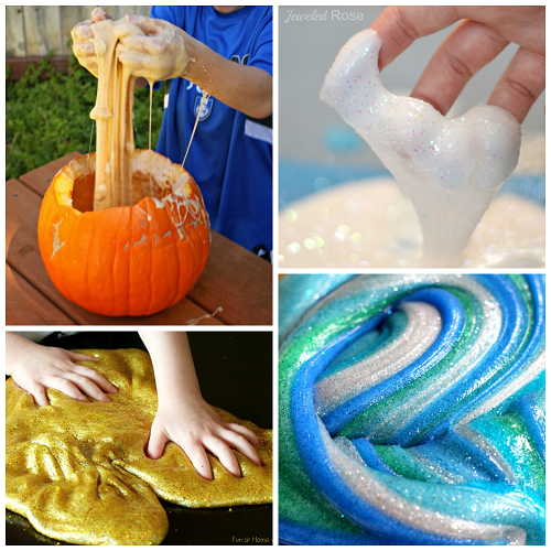 fun-slime-recipes-for-kids