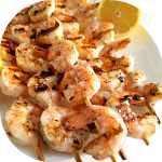 grilled-lemon-shrimp-recipe (2) (1)