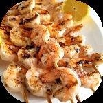 grilled-lemon-shrimp-recipe (2) (1)