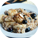 healthy-oatmeal-recipe-using-bananas-chia-seeds-