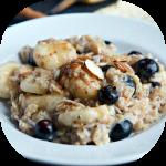 healthy-oatmeal-recipe-using-bananas-chia-seeds-