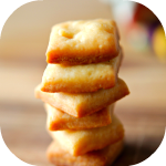 homemade-cheez-it-cracker-recipe