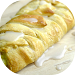 lemon-cheesecake-braid-recipe-2