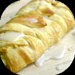 lemon-cheesecake-braid-recipe-2