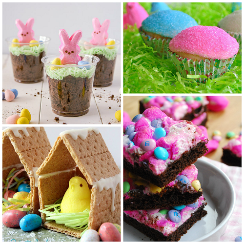 marshmallow-peep-treats-for-easter
