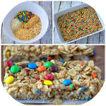 mini-mm-granola-bar-recipe-for-kids-1