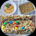 mini-mm-granola-bar-recipe-for-kids-1