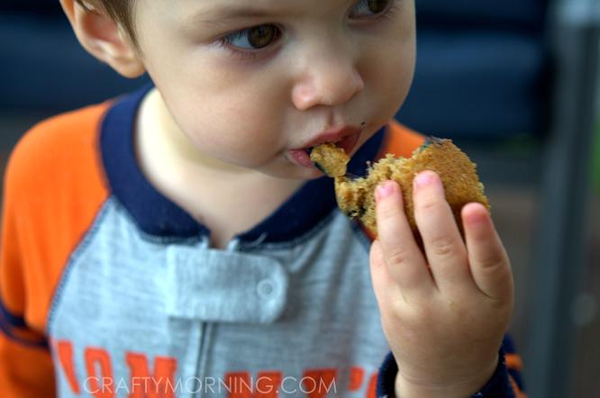 mini-whole-wheat-pancake-muffins-recipe-