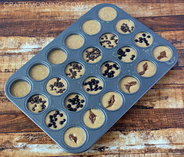 mini-whole-wheat-pancake-muffins-recipe