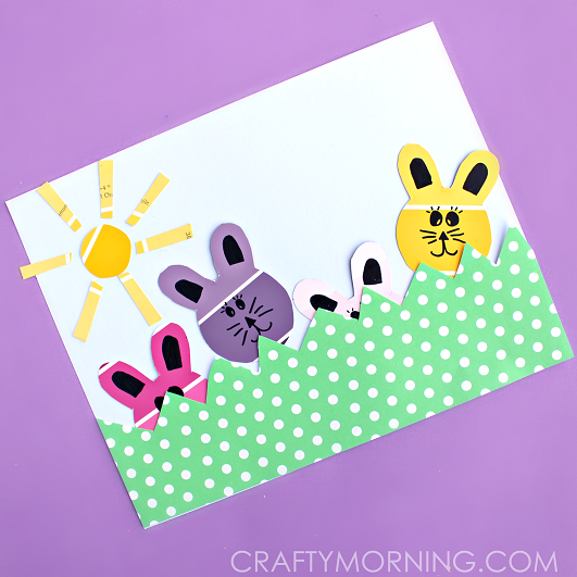 paint-chip-bunny-easter-craft-for-kids