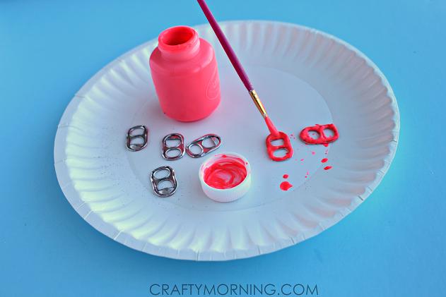 pop-tab-flower-spring-card-craft-for-kids