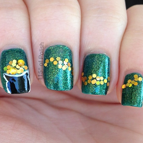 pot-of-gold-st-patricks-day-nail-designs