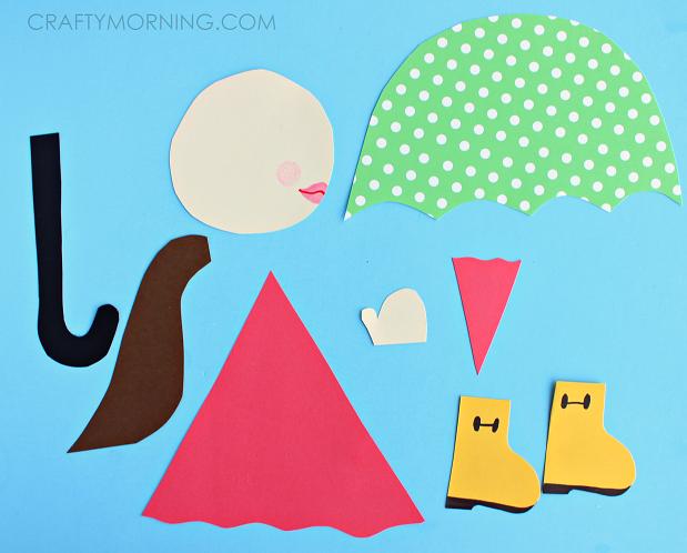 rainy-day-girl-rain-boots-spring-kids-craft