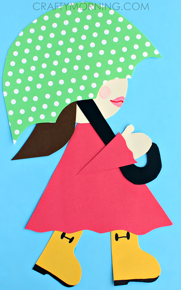 rainy-day-umbrella-girl-in-rain-boots-spring-kids-craft