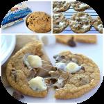 smores-cookies-recipe1