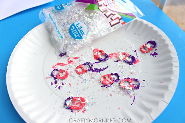 soda-pop-tab-butterfly-kids-craft