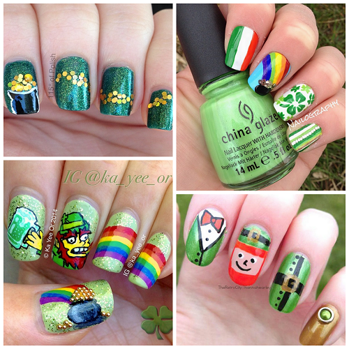 st-patricks-day-nail-ideas