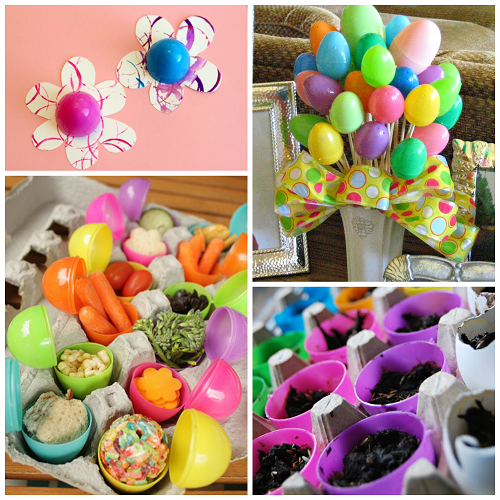 things-to-make-using-plastic-easter-eggs