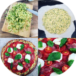 zucchini-cheese-crust-pizza-recipe1