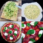 zucchini-cheese-crust-pizza-recipe1