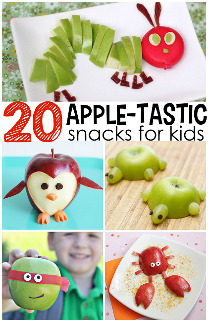 20-apple-snacks-for-kids-to-make-and-eat