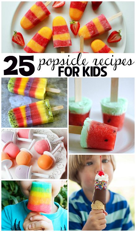 25-popsicle-recipes-for-kids-to-make-in-summer