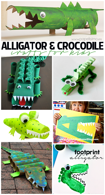 alligator-crocodile-crafts-for-kids-to-make