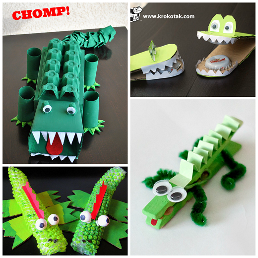 alligator-crocodile-crafts-for-kids