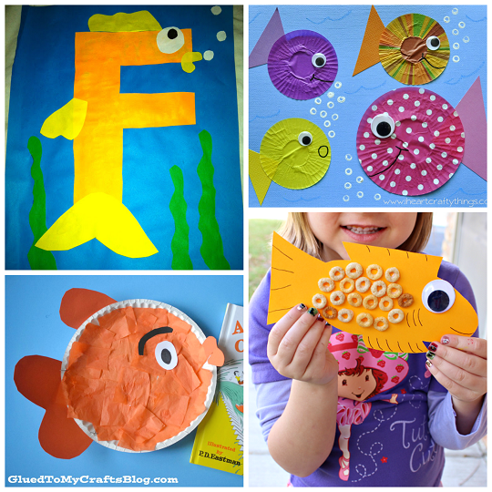 cute-fish-crafts-for-kids