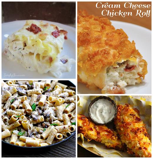 delicious-chicken-and-bacon-recipes