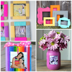 diy-photo-frame-ideas-for-the-home-and-gifts