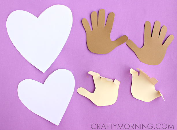 handprint-earth-day-craft-for-kids-
