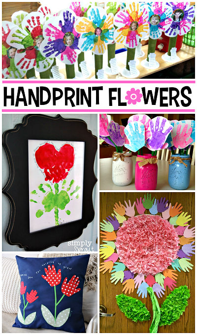 handprint-flower-craft-ideas-for-kids-