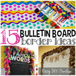 homemade-bulletin-board-border-ideas