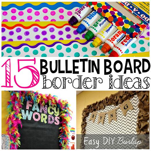 Classroom Border Ideas : Christmas bulletin board printable calendar template