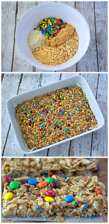 homemade-mini-mm-granola-bars-recipe-for-kids-snack