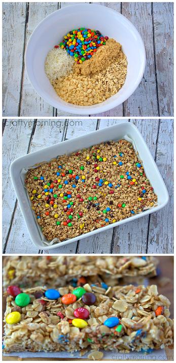 homemade-mini-mm-granola-bars-recipe-for-kids-snack
