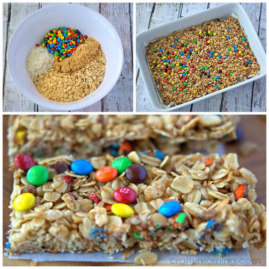 mini-mm-granola-bar-recipe-for-kids-to-eat