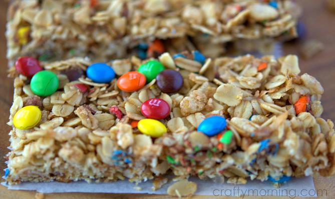 mini-mm-granola-bar-recipe-for-kids